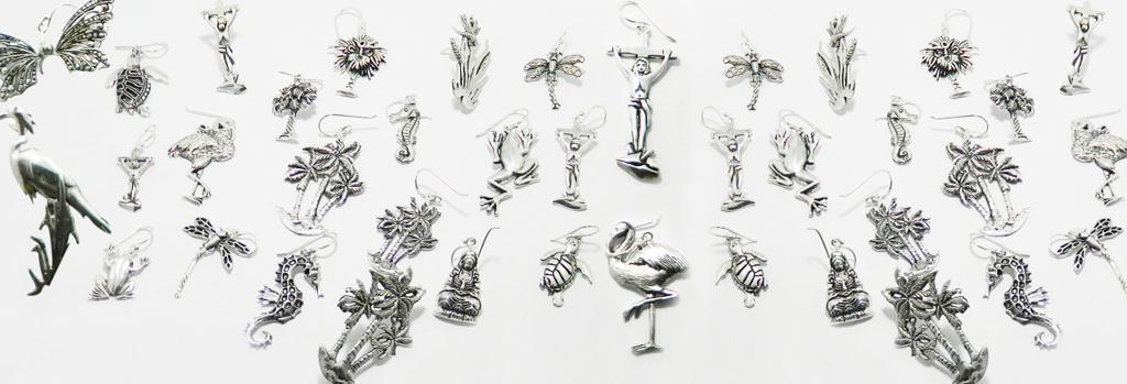 bali-silver-design